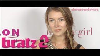 Bratz 2: The movie (2018) - Trailer