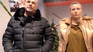 Штаб Собчак против граждан или суть конфликта с Ширмановым
