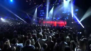 "Jessie J: ""Nobody's Perfect"" [Live @ iTunes Fest 2012]"