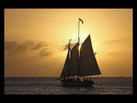 Declan O'Rourke - We didn't mean to go to sea