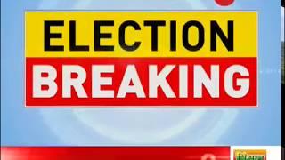 Breaking News: Eggs hurled at Kamal Haasan in Karur, Tamil Nadu