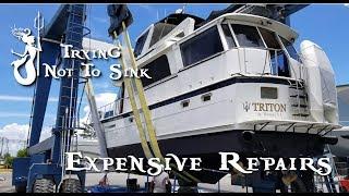 Expensive  Repairs #46