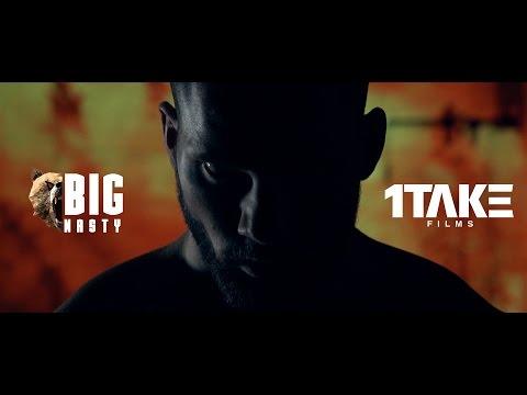 Best Fitness Motivational Video Ever 2016 // BIG NASTY