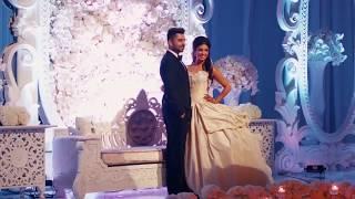 Royal Wedding Decor (6) - Lifestyle Destination  Wedding Planner