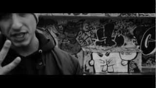 FRAMMENTO - DALLE RADICI ALLA STRADA - feat DjFastcut / prod.Sukhà