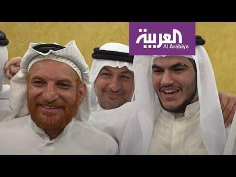 هتافات وفرحة.. القصة الكاملة لعودة الابن الغائب موسى الخنيزي  - نشر قبل 4 ساعة