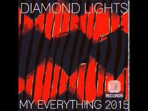 My Everything 2015 (Bollocks Deejays & Alexanderplatz Remix)