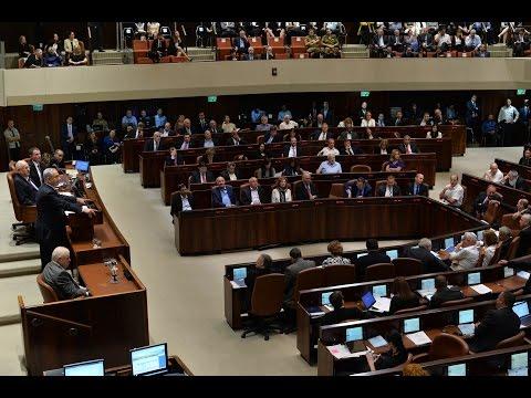 секс знакомства израиль новость