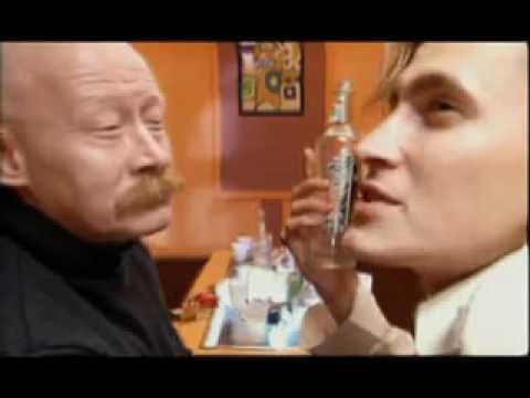 День хомячка (2003) - смотреть онлайн фильм бесплатно