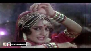 MULTANI KANGAN (Super Hit) | ORIGINAL | - NOOR JEHAN - PAKISTANI FILM ISHQ SAMANDER