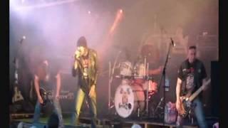 """Sixty Nine Vette """"69 vette"""" (Live 2011)"""