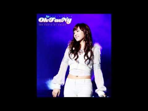 Taeyeon Like A Star