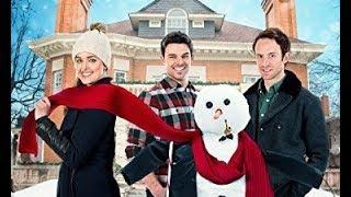 Снежный роман (2017) Трейлер к фильму (ENG)