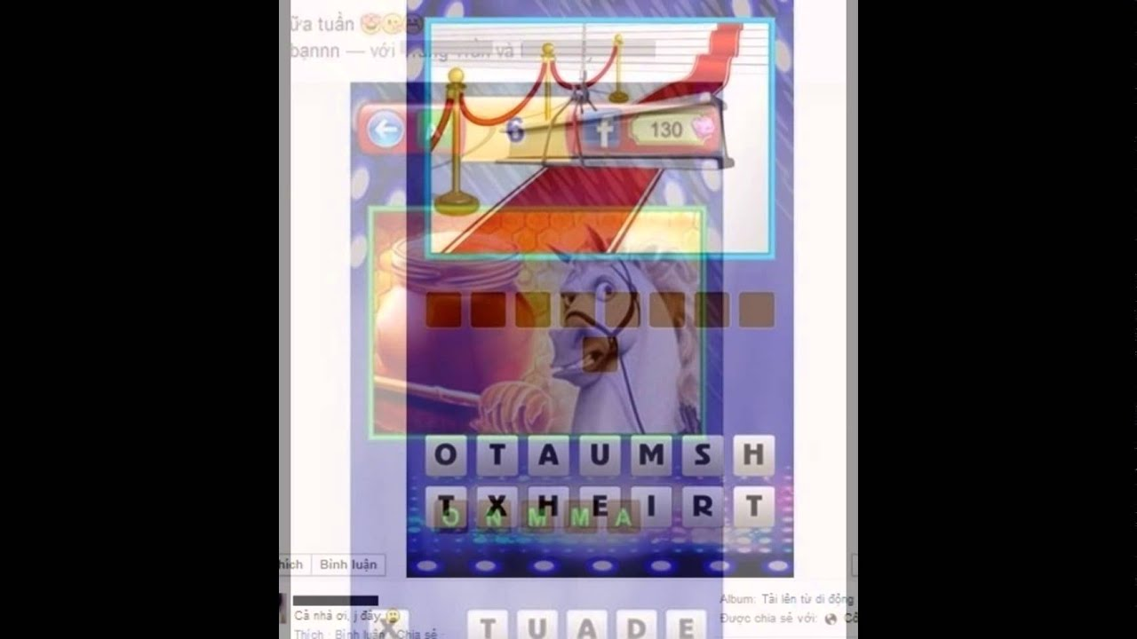 Tai game bat chu, game bat chu miễn phí cho điện thoại