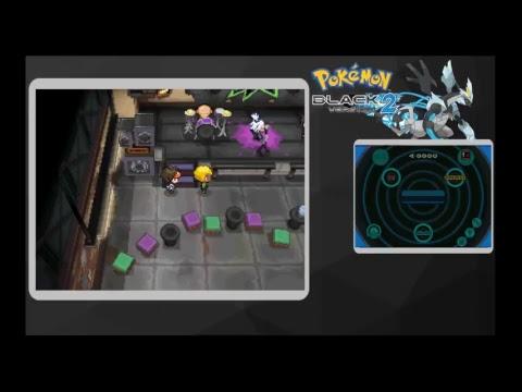 Pokemon Streaming