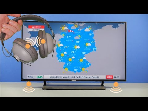 verbindung-des-tv-mit-einem-bluetooth-kopfhörer