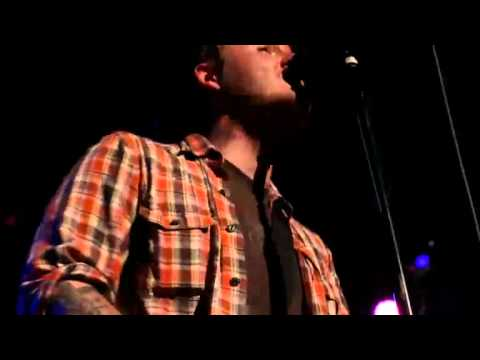 The Gaslight Anthem - Live at Music Hall of Williamsburg (ProShot)