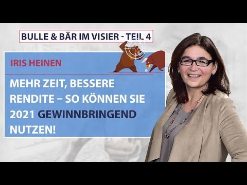 Iris Heinen -