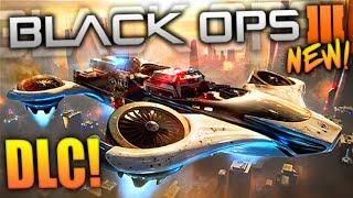 call of duty black ops 3 juggernog edition