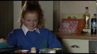 EastEnders - Tiffany Butcher (24th October 2013)