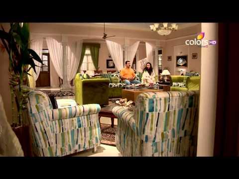 Shastri Sisters - शास्त्री सिस्टर्स - 11th August 2014 - Full Episode (HD)
