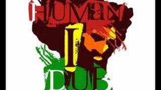 HUMANIDUB - Human Rights
