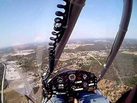 excalibur aircraft :15 knot crosswind