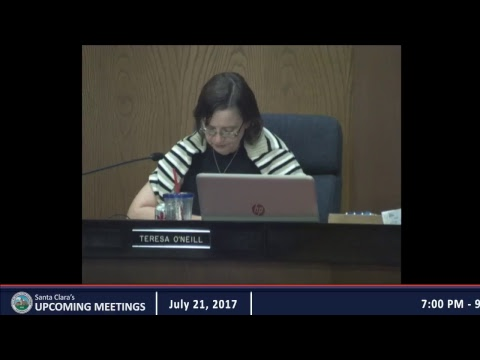 City Council and Authorities Regular Meeting 07-11-2017 Part 3