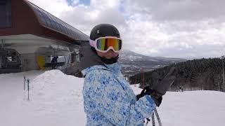 Travel Diary   JAPAN   Hokkaido Family Ski Trip