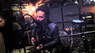 Richie Kotzen - Until You Suffer Some (Fire And Ice)