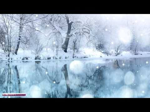 3 Hours Relaxing Music Vol. 4 For Study, Soothing, Insomnia 🎧 226