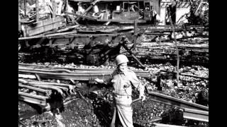 2 мировая война фото хроника часть-17