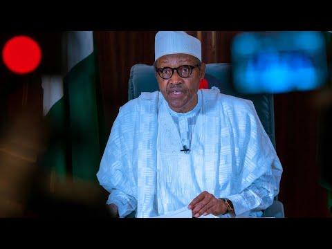Covid-19: déconfinement progressif à partir du 4 mai au Nigeria