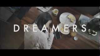 2013年1月30日発売 SKE48 11th.Single「チョコの奴隷」Music Video。 te...