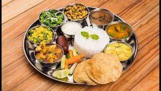 50 причин научиться готовить индийские блюда