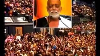 Satyam Shivam Sundaram - Pujya Morari Bapu