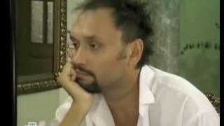 Не в деньгах счастье    Отрезок сериала 'Проклятый рай'