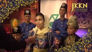 PST 2015: Koleksi Tari Klasik Malaysia - Stafaband
