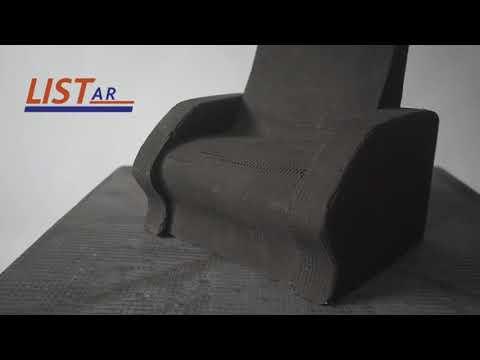✅Вариант лежака для турецкай бани хамам №5 🌡Все о хамаме ⚜⚜⚜