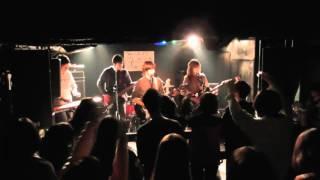 Mountain Dew 卒業ライブ2016 フジファブリック