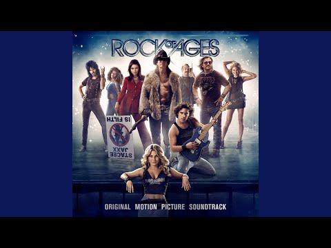Juke Box Hero / I Love Rock 'n' Roll