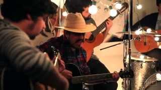 Mi Casa Es Tu Casa: Los Romanticos De Zacatecas