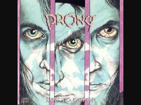 Prong - Your Fear