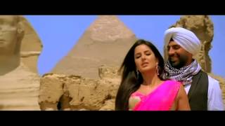 Singh Is King TERI ORE REMIX by DJ JAY