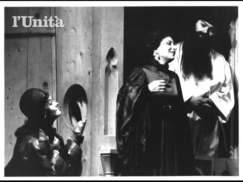cecilia bartoli natalie dessay Cecilia bartoli and natalie dessay as aspasia and sifare from mozart's mitridate i was so happy to find out that two of my favourite singers had sung togeth.
