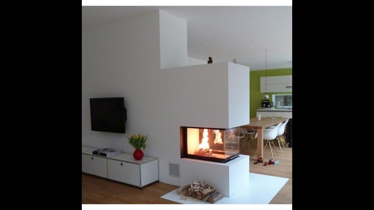 spartherm arte u 70h youtube. Black Bedroom Furniture Sets. Home Design Ideas