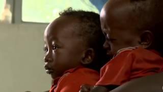 CityHope Disaster Relief Somalia