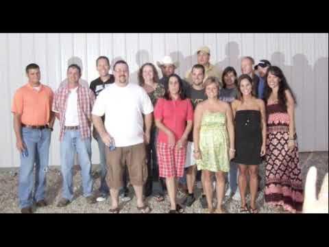 Class of 94 Seminole High School Reunion