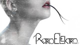 RetroElektro - Давайте будем жить