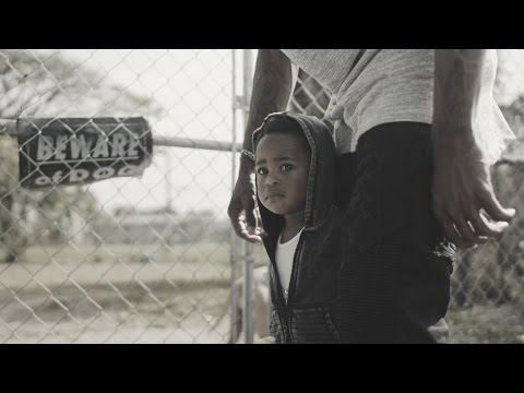 NHB - For Them (Official Music Video)